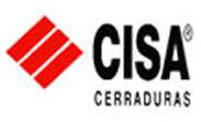 cisa-1