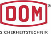 dom-1