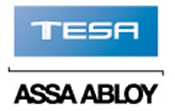 tesa-1